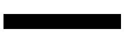 Tandlægerne Vorting Logo